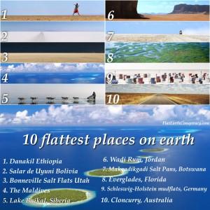 flat earth3