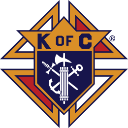 260px-Knights_of_Columbus_color_enhanced_vector_kam.svg