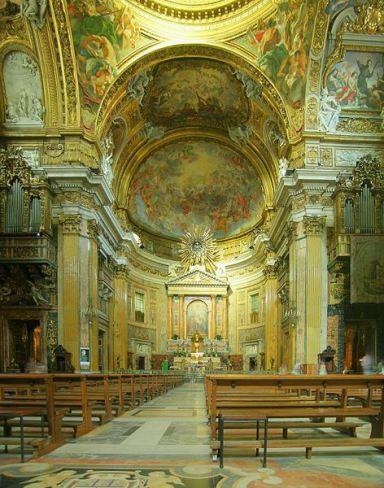 472px-chiesa_del_gesu_inside_hdr