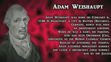 Adam_Weishaupt_Jesuit