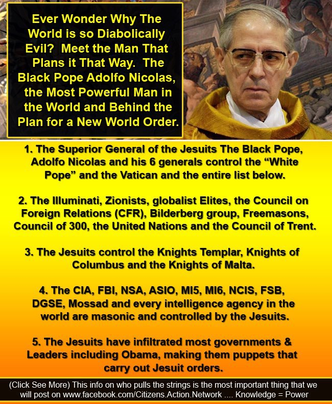 how to join the jesuit order