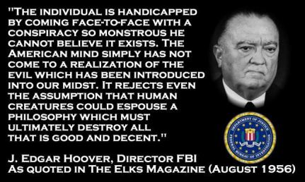 j-edgar-hoover-fbi-director