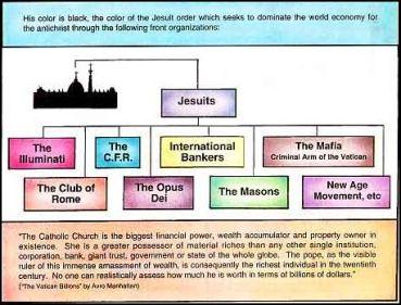 jesuits