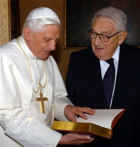 kissinger_pope_ratzinger
