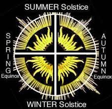sun cult astrology