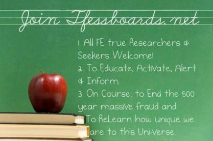 school-teacher-chalkboard-message-generator(3)