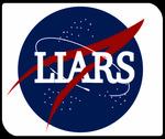 NASA lies hoax