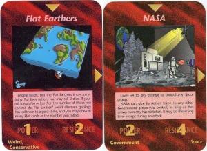 227cd-nasa-flat-earth
