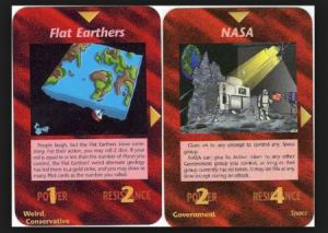 flat-earth-cards