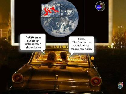Flat-Earth-Memes-73-10