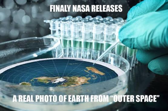 Flat-Earth-Memes-74-19