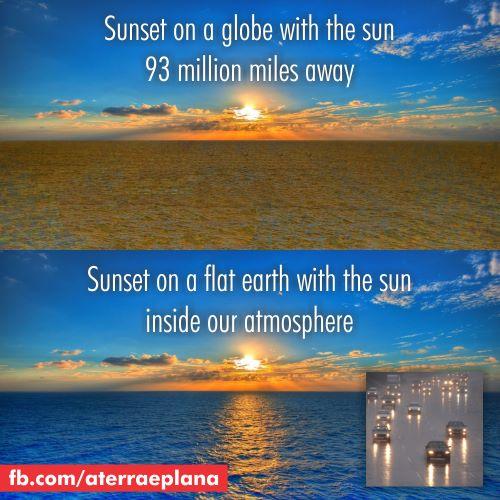 flat earth memes 74 9 fe memes i aplanetruth info,Earth Meme