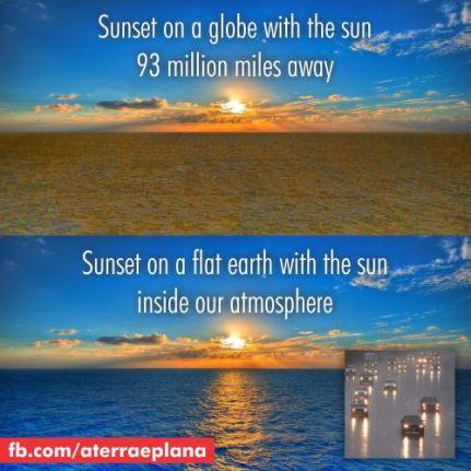 Flat-Earth-Memes-74-9