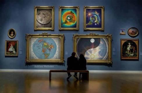 Flat-Earth-Memes-75-18