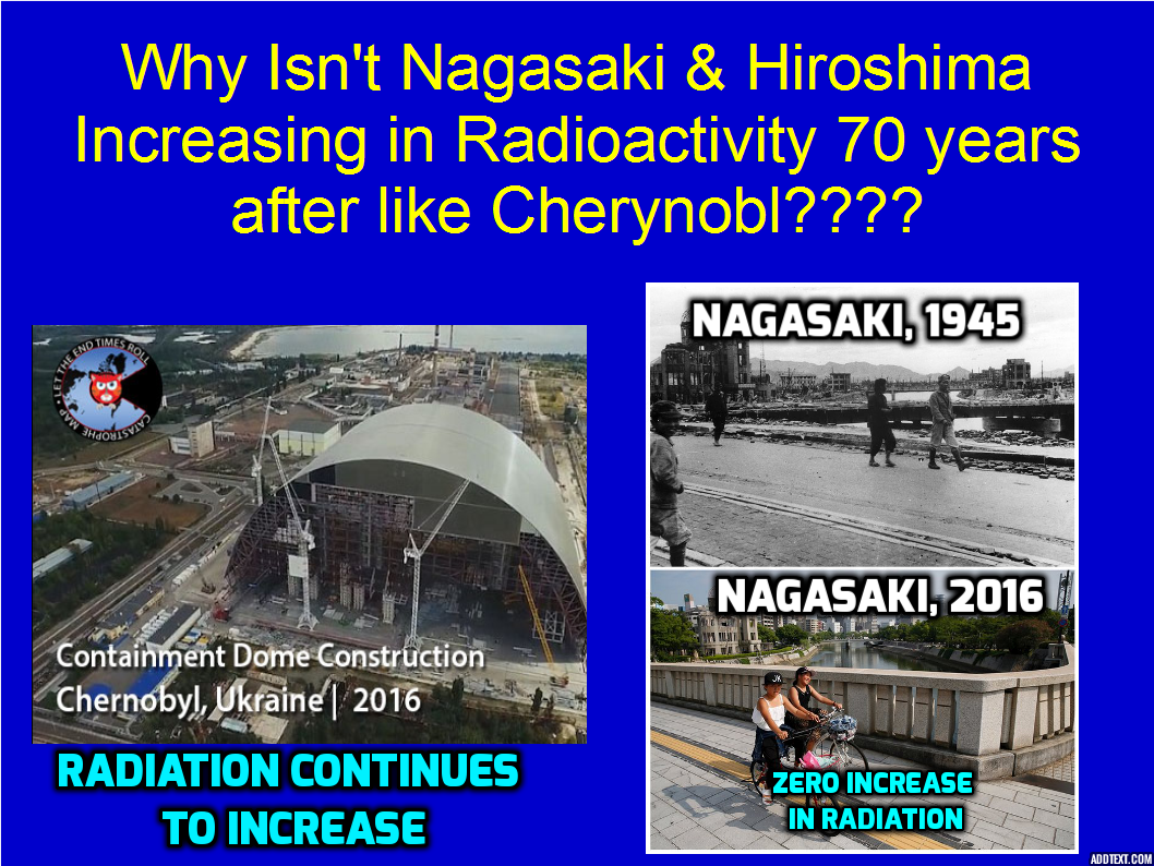 an analysis of the effects caused by the atomic bombs dropped on nagasaki and hiroshima This deadly new technology, the atomic bomb, eventually brought the war to an end hiroshima's bombing caused around 80,000 people to die because of heat and radiation.