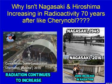 chernobyl.nagasaki.nuclear.nuke.1