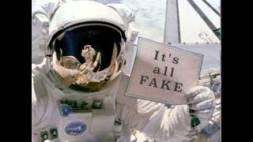 fake earth 34