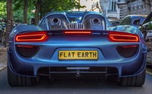 Flat-Earth-1