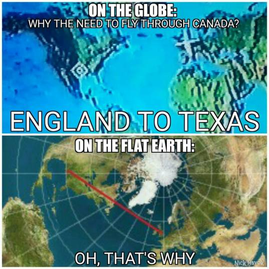 Flat-Earth-Meme-28-14
