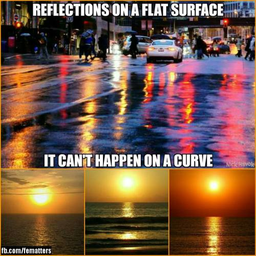 Flat-Earth-Meme-28-15