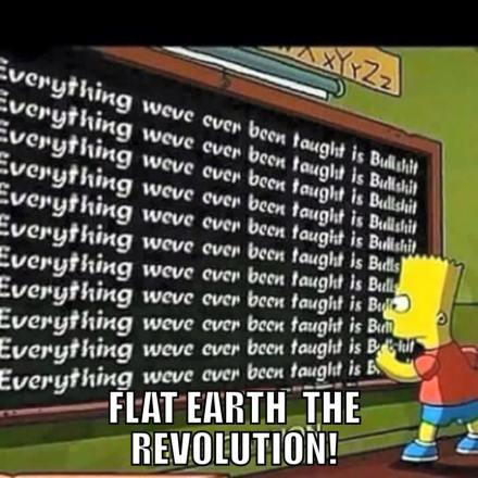 Flat-Earth-Meme-37-15