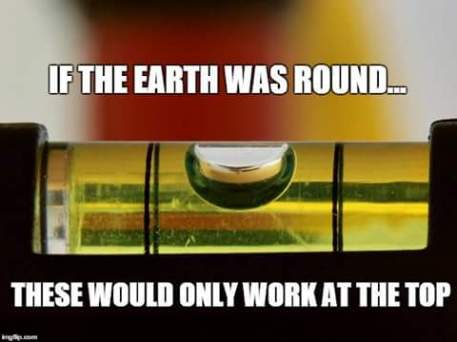 Flat-Earth-Meme-56-11