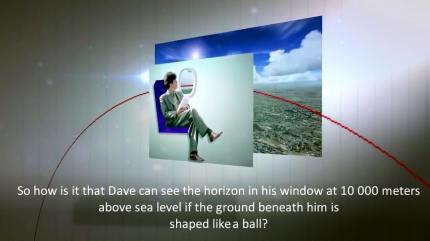 Flat-Earth-Memes-22-15
