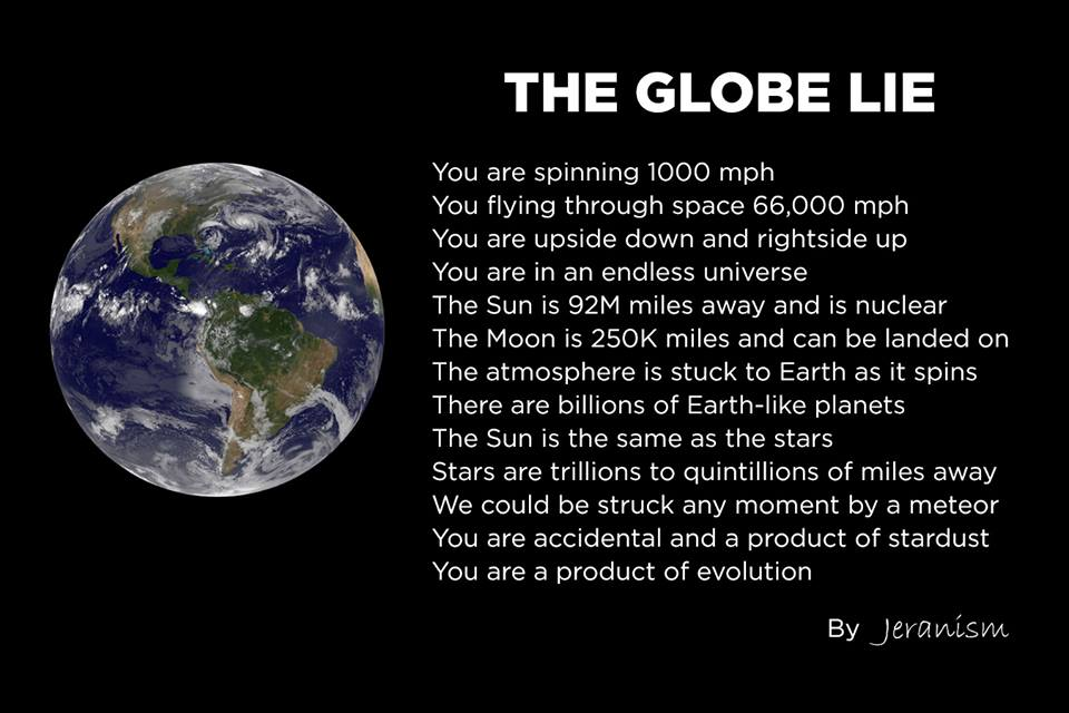 flat earth memes 23 10?w=492&h=331 fe memes ii aplanetruth info,Earth Meme