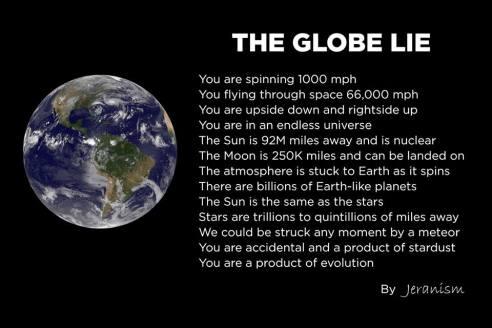 Flat-Earth-Memes-23-10