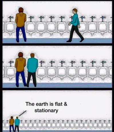 Flat-Earth-Memes-38-7