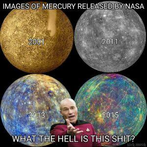 Flat-Earth-Memes-45-2