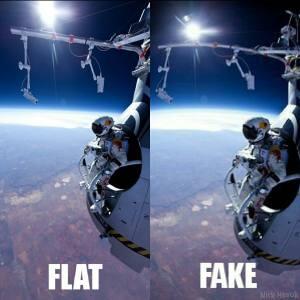 Flat-Earth-Memes-45-9