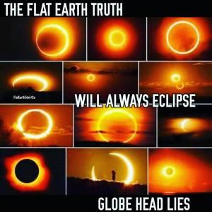 Flat-Earth-Memes-54-9