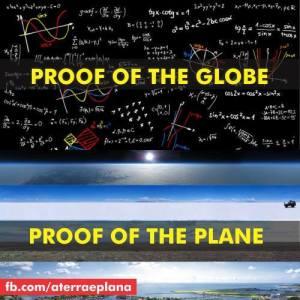 Flat-Earth-Memes-60-14