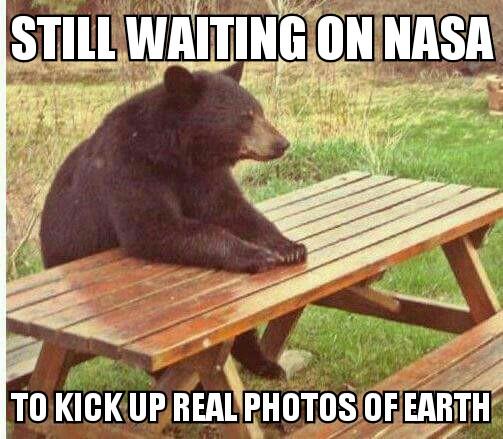 [Image: flat-earth-memes-63-14.jpg]