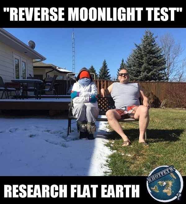 flat earth memes 69 21 flat earth evidence moonlight & its effect on candles
