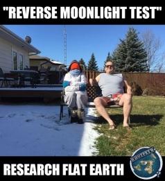Flat-Earth-Memes-69-2