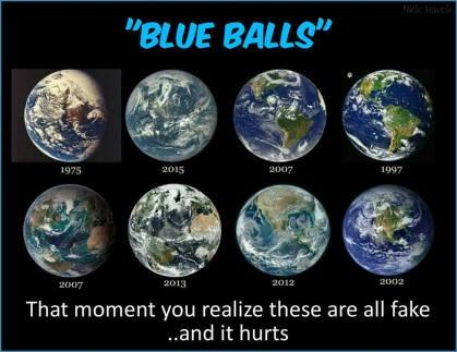 Flat-Earth-Memes-70-19