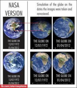 Flat-Earth-Memes-72-17