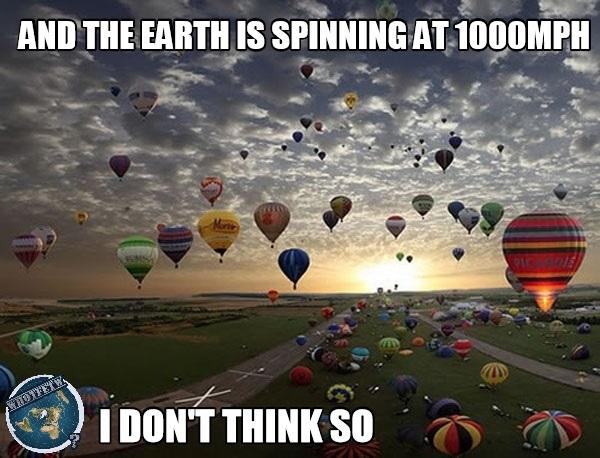 Flat-Earth-Memes-79-13