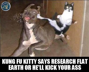 Flat-Earth-Memes-79-17