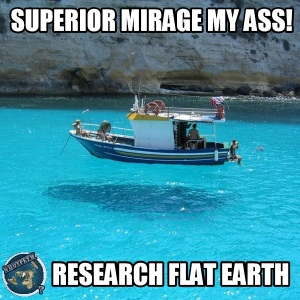 Flat-Earth-Memes-79-6