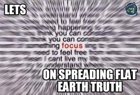 Flat-Earth-Memes-79-9