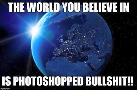 Flat-Earth-Memes-80-10