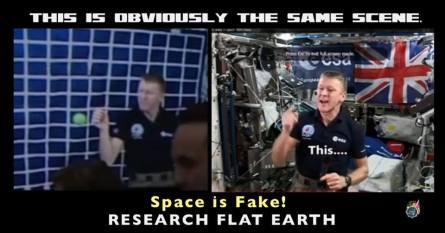Flat-Earth-Memes-80-16