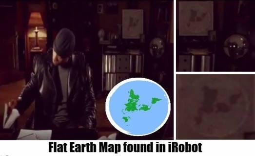 Flat-Earth-Memes-80-3