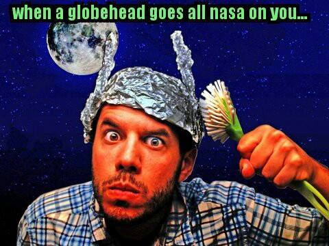 Flat-Earth-Memes-80-4