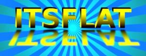fe itsflat logo3