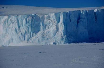 ice wall 14