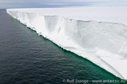 ice wall 7